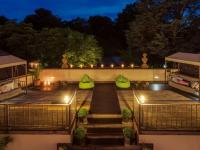 Nells Park Hotel Parken