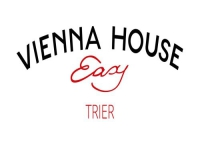 Vienna House Easy Trier <span class='h star'></span><span class='h star'></span><span class='h star'></span><span class='h star'></span>